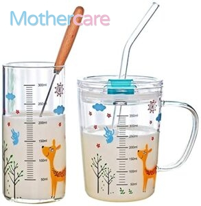 Compra  capacidad medidor leche bebé para tu niño