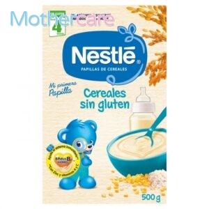 Compra  cereales papilla hidrolizados para tu niño