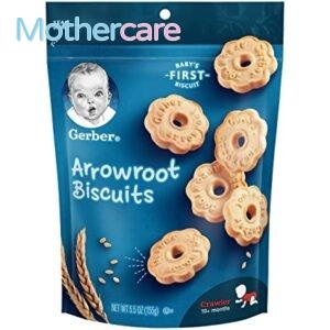 Compra  galletas bebé hechas casa para tu pequeño
