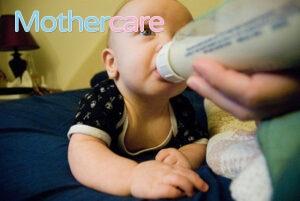 Compra  leche bebé 10 kg para tu niño