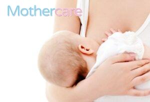 Compra  leche bebé bocanada densa para tu bebé
