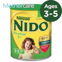 Compra  leche nido bebé para tu pequeño