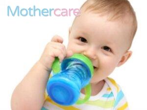 Compra  leche soja bebé 1 año para tu pequeño