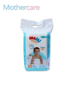 Compra muy Barato cuba bebé 2 años leche para tu bebé