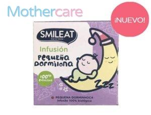 Compra muy Barato infusión bebé 3 meses para tu pequeño