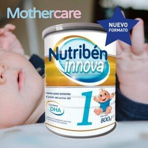Compra muy Barato leche bebé gibraltar para tu pequeño