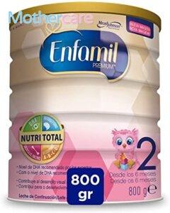 Compra muy Barato leche entera bebé 6 meses para tu bebé