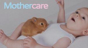 Compra muy Barato leche vaca conejo bebé para tu niño
