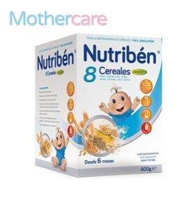 Compra muy Barato no quiere papilla cereales para tu niño