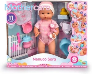 Compra muy Barato papilla bebé sara para tu niño