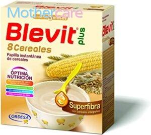 Compra muy Barato papilla cereal avena para tu pequeño