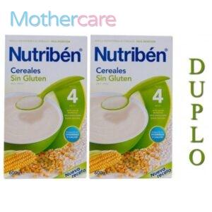 Compra muy Barato papilla cereales bebé 4 meses para tu bebé