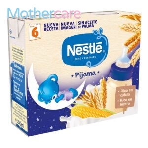 Compra muy Barato papilla cereales bolsitas para tu niño