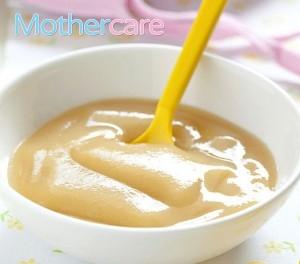 Compra muy Barato papilla suave bebé para tu niño