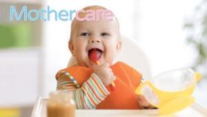 Compra  ocu potitos bebé para tu bebé