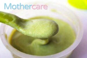 Compra  papilla brocoli bebé 6 meses para tu niño