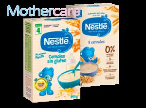 Compra  papilles cereals hospital para tu pequeño