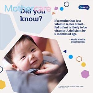 Compra  suplemento bebé confort para tu niño