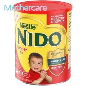 Compra  zumo nestle bebé 10 meses para tu pequeño