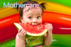 Compra  zumo sandía bebé para tu bebé
