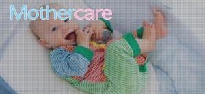 Las 7 Mejores Ofertas de infusión bebé gases pediatras para tu pequeño