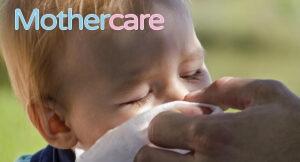 Las 7 Mejores Ofertas de infusión bebé resfriados para tu niño