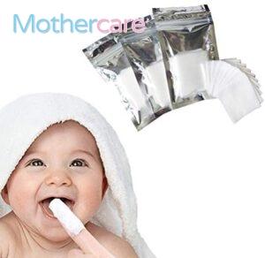 Las 7 Mejores Ofertas de leche gaza regalo bebé para tu niño
