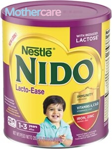 Las 7 Mejores Ofertas de leche polvo bebé saludable para tu pequeño