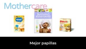 Las 7 Mejores Ofertas de papilla embuchado 8 cereales para tu niño