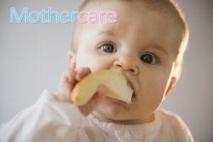 Las 7 Mejores Ofertas de primeras papilla frutas bebé para tu niño