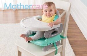 Las 7 Mejores Ofertas de suplementar silla bebé para tu pequeño