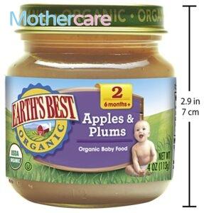 Las 7 Mejores Ofertas de tomate potito bebé para tu pequeño