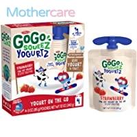 Las 7 Mejores Ofertas de yogures sin leche bebé para tu niño