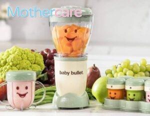 Las Mejores Ofertas de babycook papilla cereales para tu niño