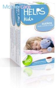 Las Mejores Ofertas de infusión bebé moquito para tu pequeño