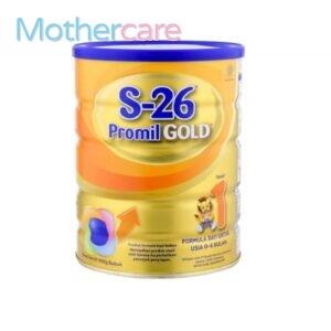 Las Mejores Ofertas de lata leche bebé destapada para tu pequeño
