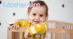 Las Mejores Ofertas de leche bebé 16 meses para tu niño