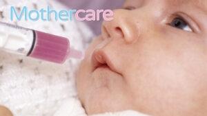 Las Mejores Ofertas de leche bebé numeros para tu niño