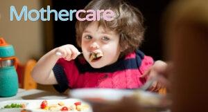 Las Mejores Ofertas de leche bebé nutricion para tu niño