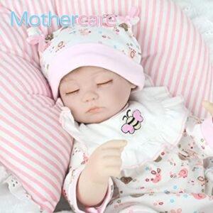 Las Mejores Ofertas de leche coco bebé para tu bebé