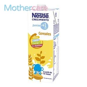 Las Mejores Ofertas de leche fresca bebé 1 año para tu bebé