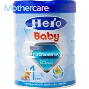 Las Mejores Ofertas de leche polvo bebé madara para tu niño