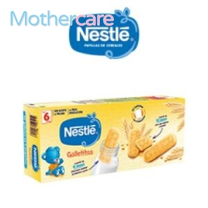 Las Mejores Ofertas de meter galletas bebé aparsto para tu bebé
