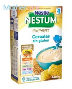Las Mejores Ofertas de papilla cereal lacteada para tu pequeño
