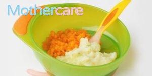 Las Mejores Ofertas de papilla desayuno bebé 8 meses para tu bebé