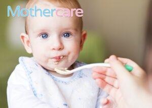 Las Mejores Ofertas de papilla saladas bebé 5 meses para tu bebé