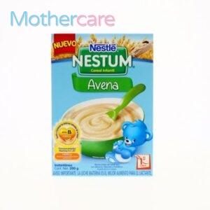 Las Mejores Ofertas de polvos papilla bebé para tu niño