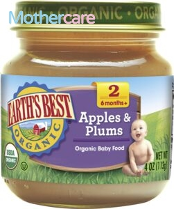 Las Mejores Ofertas de potitos bebé 1 año para tu bebé