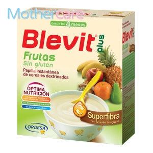 Las Mejores Ofertas de potitos blevit frutas para tu bebé