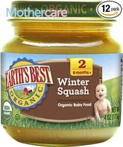 Las Mejores Ofertas de potitos ropa bebé para tu pequeño
